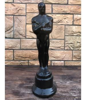 Статуэтка «Оскар»