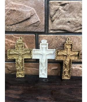Брелок «Крестик»