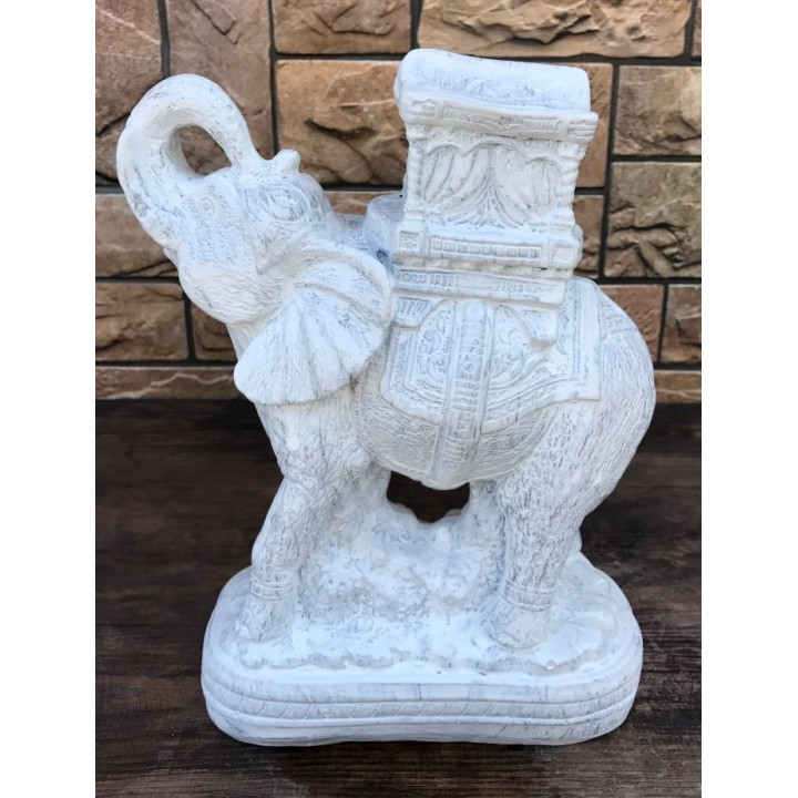 Статуэтка слон #2