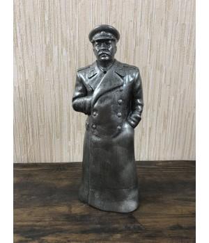Статуэтка «Сталин Иосиф Виссарионович»