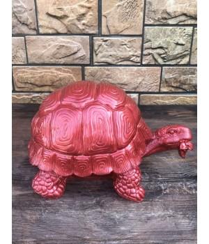 Статуэтка «Черепаха #2»