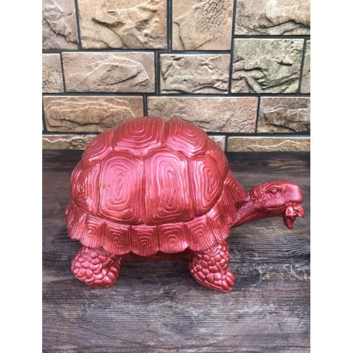 Статуэтка черепаха #2