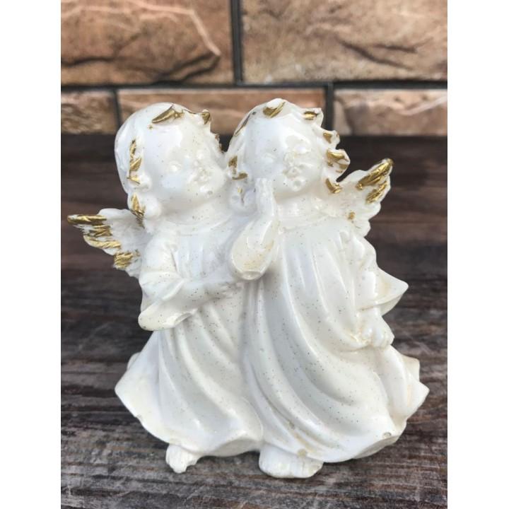 Статуэтка два ангела (пара)