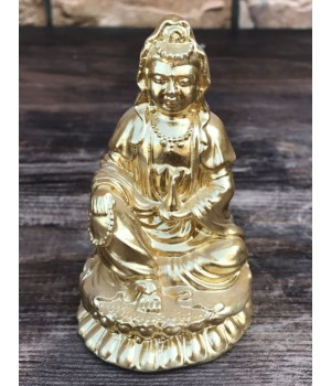 Статуэтка Фэншуй «Богиня»