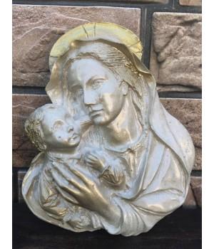 Статуэтка «Дева Мария»