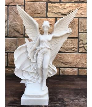 Статуэтка «Ника Богиня победы»