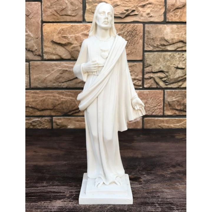 Статуэтка Христос «Любящий и прощающий»