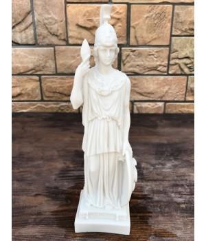 Статуэтка «Афина «Богиня справедливости и мудрости»»