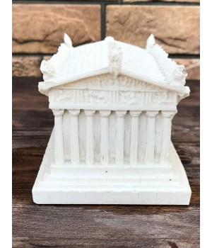 Статуэтка «Акрополь»