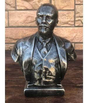 Статуэтка «Ленин Владимир Ильич «Бюст»»