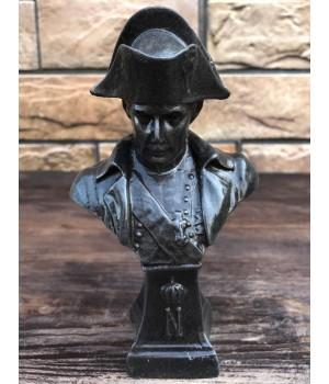 Статуэтка «Наполеон Бонапарт бюст»