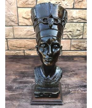 Статуэтка «Нефертити»