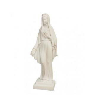 Статуэтка «Дева Мария #7»