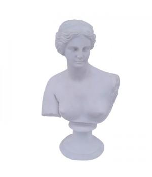 Статуэтка «Афродита бюст»