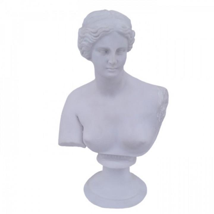 Статуэтка бюст Афродиты