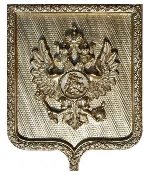 Статуэтка «Герб России»