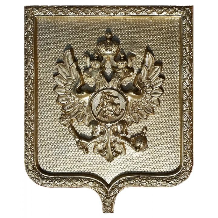 Статуэтка герба России